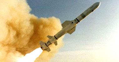 """بالفيديو.. تعرف على صواريخ """"توماهوك"""" الأمريكية المستخدمة فى قصف سوريا"""