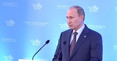 روسيا تسقط ديونا بقيمة 140 مليار دولار لدول منها سوريا والجزائر والعراق
