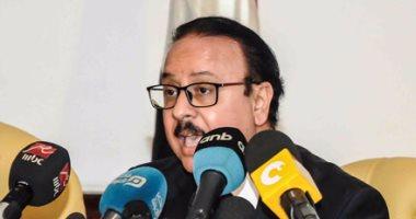 الاتصالات: رخصة الجيل الرابع لا تلزم المصرية للاتصالات على التخارج من فودافون