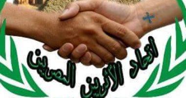 عامان لا حس ولا خبر.. أين اتحاد الأثريين المصريين بعد رحيل عبد الحليم نور الدين؟