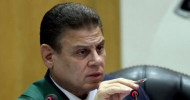 """تأجيل محاكمة 156 متهما بـ"""" أحداث مذبحة كرداسة"""" لـ 8 مارس"""