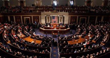 مجلس النواب الأمريكي: ترحيل المهاجرين الشبان ليس فى صالح البلاد