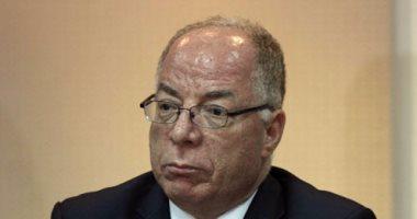 وزير الثقافة: توغل التعليم الأزهرى أدى للعنف ولابد من إعادة النظر فيه