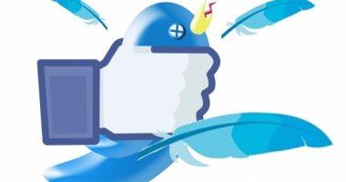 """31 أغسطس..الحكم فى دعوى غلق """"فيس بوك"""" و""""تويتر"""" لاستخدامهما فى العنف"""