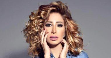 """هند رضا تستضيف المخرج محمد على فى """"لسه فاكر"""" على """"نجوم إف أم"""""""