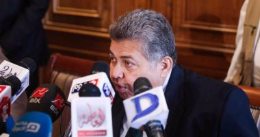 الشيحى: إرجاء إقرار قواعد اختيار القيادات الجامعية لاجتماع المجلس الأعلى المقبل