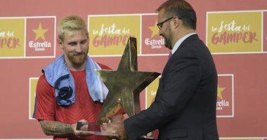 ميسى يحصل جائزة أفضل لاعب 201608111250575057.jpg