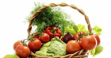 تعرف على أفضل الطرق الطبيعية لتجنب المتاعب الصحية