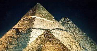 تليفزيون إيران يعرض فيلما وثائقيا لمناطق الجذب السياحى فى مصر