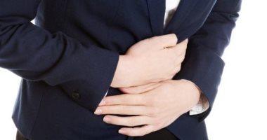 احذر.. 5 أسباب تثير مشاكل القولون العصبى