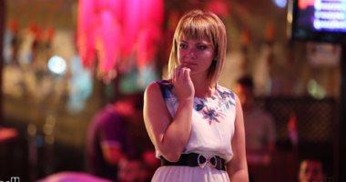 ضبط سيدة أوكرانية قتلت زوجها فى بلادها وهربت إلى مصر للاستجمام