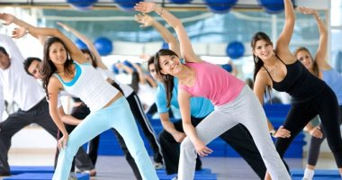 قواعد ممارسة التمارين الرياضة عندما تكون مريضا