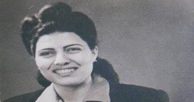 فى ذكرى رحيلها.. أبرز 10 معلومات عن العالمة المصرية سميرة موسى