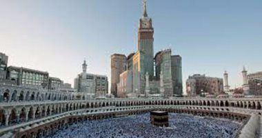 السعودية تستأنف أحد أكبر المشروعات الفندقية فى العالم بمكة