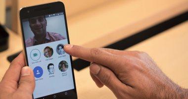 Google Duo يتيح للمستخدمين إجراء المكالمات مع غير المشتركين بالتطبيق -