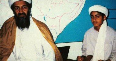 نجل أسامة بن لادن: فخورين بتصنيفنا كإرهابيين من قبل أمريكا وروسيا