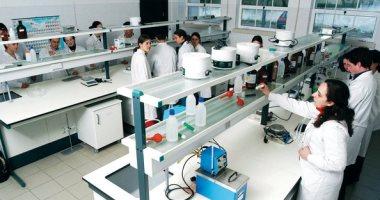 من الصين لألمانيا.. الدول الأكثر  اهتماما بمجال الأبحاث العلمية