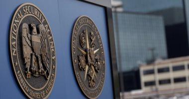 """إدارة """"ترامب"""" تسعى لتمديد برنامج يسمح لوكالة الأمن القومى بالتجسس"""