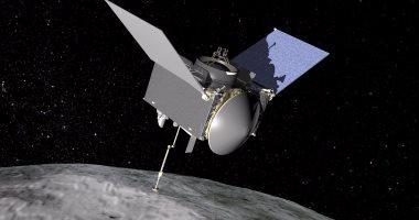 روسيا تخطط لغزو القمر بمركبات فضائية جديدة