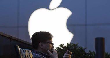 بلومبرج: الشركات الصينية تتحدى أبل داخل الولايات المتحدة