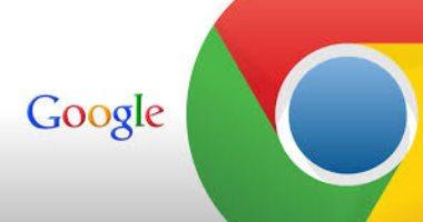 تحديث جديد لجوجل كروم على ويندوز 10.. تعرف على مزاياه
