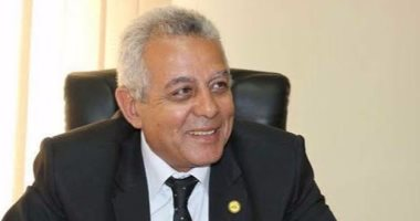 """النائب سلامة الجوهرى يشارك فى ندوة """"حرب المعلومات"""" بجامعة قناة السويس الثلاثاء"""
