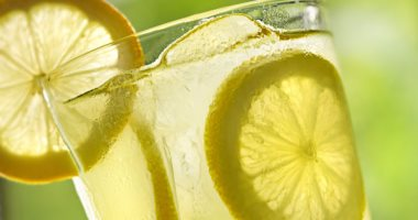 اضرار الافراط فى تناول الليمون الإصابة بقرحة المعدة