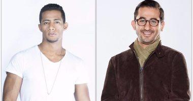أحمد حلمى يربك أفلام عيد الأضحى ويعيد حسابات المنافسين
