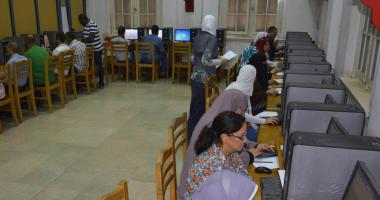 """التعليم المفتوح بعين شمس: تقدمنا بـ21 دبلومة مهنية لـ""""الأعلى للجامعات"""""""