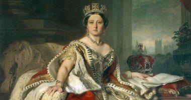 الافتتاح الصيفى بقصر باكينجهام يحتفى بفترة حكم الملكة فيكتوريا.. اعرف أبرز المعروضات