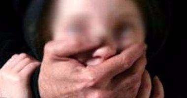 فران يختطف ابنته لابتزاز زوجته وطلب فدية 25 ألف جنيه بمنشأة القناطر