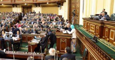 ننشر نص قانون بناء وترميم الكنائس بعد موافقة البرلمان عليه