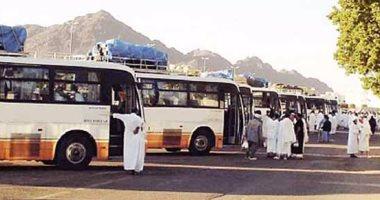 ممثل السياحة للنواب: تخصيص 13 ألف تأشيرة للحج البرى و12 للخمس نجوم -