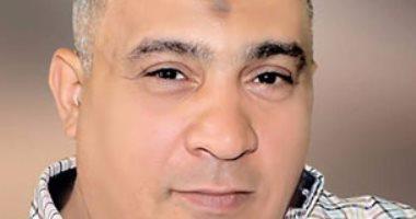 أسامة البهنسى: نقل مباراة المصرى وجرين بافلوز على نايل سبورت