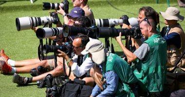 """وكالة أنباء """"روسيا سيغودنيا"""" تطلق مسابقة دولية للمصورين الصحفيين"""