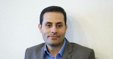 بعد ضبط إرهابيين بمكتبه.. بلاغ يطالب برفع الحصانة عن النائب أحمد الطنطاوى