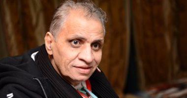 """أحمد السبكى: الرقابة وقفت ضد فيلم """"جواب اعتقال"""" لصالح آخرين"""