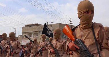 انتحاريو تنظيم داعش وقذائفه تعرقل تقدم القوات العراقية
