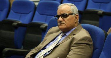 """ممدوح الحسينى يعلن ترشحه لوكالة """"محلية البرلمان"""" بدور الانعقاد الثالث"""