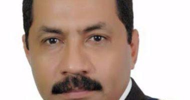 مدير أمن الاسكندرية يواصل إزالة التعديات على أملاك الدولة