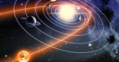 7 معلومات لا تعرفها عن الكوكب X.. يقع على حافة المجموعة الشمسية