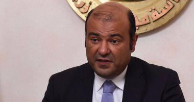 مصادر: الجهات الرقابية تبدأ فحص ملفات المرشحين لخلافة وزير التموين