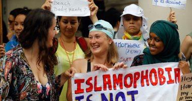 معهد ايفوب: 46% من مسلمى فرنسا ملتزمون بقواعد العلمانية و28% متشددون