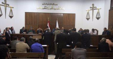 الداخلية تطعن على حكم عودة 8 طلاب لكلية الشرطة ينتمى ذويهم للجماعة المحظورة -