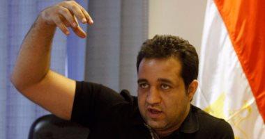 هل تنهى محكمة القضاء الإدارى الجدل حول مقعد أحمد مرتضى منصور اليوم؟