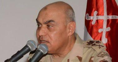 وزير الدفاع: القوات المسلحة ستظل درع الأمة وحصنها المنيع