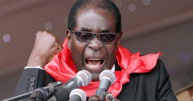 رئيس زيمبابوى: لن أفرض خليفة لى وتقاعدى بيد الحزب