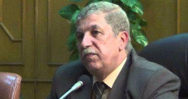 محافظ الإسماعيلية يصدر قرارا بتغيير 25 من رؤساء وسكرتيرى القرى بالمحافظة