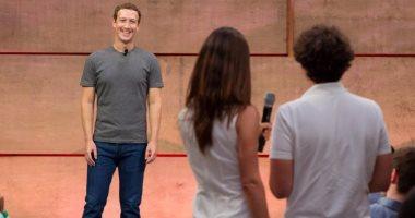 """مؤسس فيس بوك يعلن انضمام أحد مديرين أمازون لمبادرة """"زوكربيرج تشان"""""""