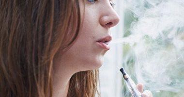معرض عالمى للسجائر الإلكترونية فى دبى.. تعرف على التفاصيل!